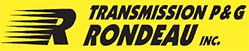 LOGO_transmission_rondeau